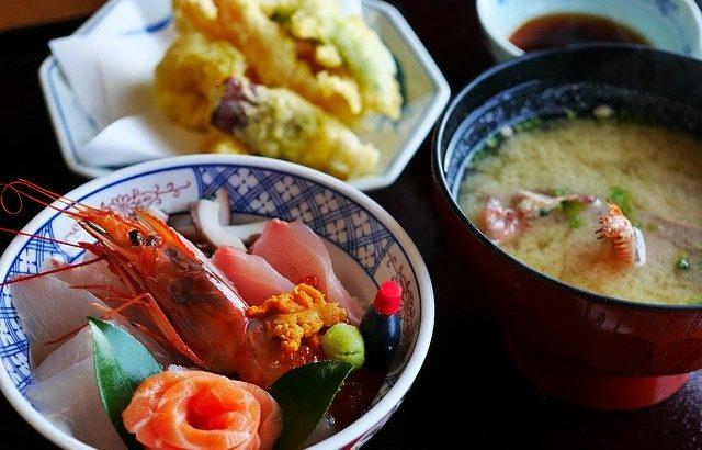 知的好奇心と食欲を刺激する 日本食冒険記Tokyo Food Adventures(YouTube)の紹介